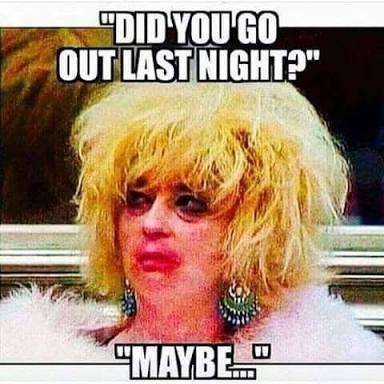 Didyougooutlastnight