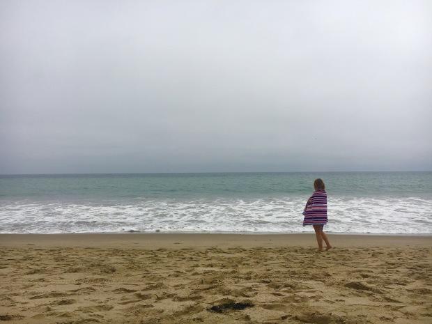 BeachDayzzz2