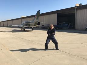 jetdance